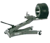 Kiene CC 2058 Brake Drum Adapter
