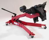 Kiene CC 2062 Hendrickson Spring Adapter