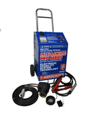 Associated MIL 6011 Battery Chargers