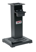"""Jet 578173 DBG Stand For IBG-8"""", 1 Grinders"""