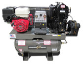 Industrial Gold CI13GEH30-GEN Air Compressor/Generator