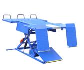 Ideal U-2200-IEH-XR Elec-Hydra UTV Lift