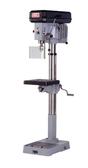 DAKE 977200-1 SB-16 Floor Model Drill Presses