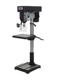 "JET IDP-22, 22"" Industrial Floor Model Drill Press 354301"