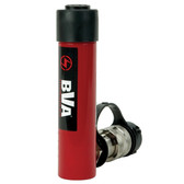 "BVA H0503 5 Ton 3"" Stroke Single Acting Cylinder"