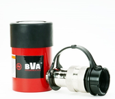 "BVA H1001 10 Ton 1"" Stroke Single Acting Cylinder"