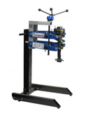 OTC 6637 ST Strut Tamer II Extreme with Stand
