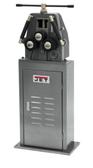 Jet MPR-10HV Manual Pinch Roll Roller