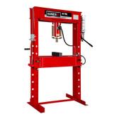 Sunex 5740AH 40 Ton Air/Hydraulic Press