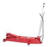 Sunex 5 Ton Air/Hydraulic Floor Jack