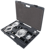 Sunex Bearing Splitter Kit