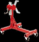 Sunex Foldable Engine Stand