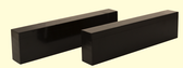 Sunex 57100BP 50T Bed Plates
