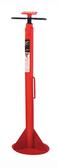 Sunex 1622 20 Ton Trailer Stabilizing Stand