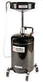 JohnDow JDI-18DC Self-Evacuating Oil Drain
