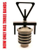 OTC J-45876 Cylinder Liner Remover