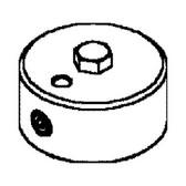 OTC J-42907 Oil Pressure Adapter