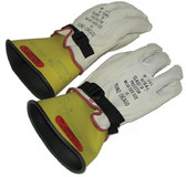 OTC 399112 Class 0 Glove and Leather Pro
