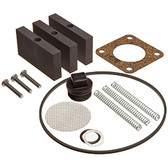 Fill-Rite 100KTF1214 KIT, REBUILD, SERIES 100 PUMP