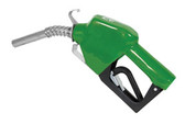 "Fill-Rite N075DAU10 3/4"" Diesel Nozzle Auto Shutoff"