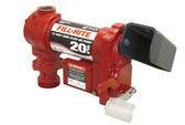 Fill-Rite FR4204G Pump