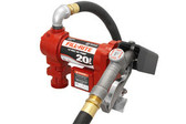 Fill-Rite FR4210G 12V DEV HI-FLOW PUMP
