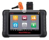 Autel TS608 MaxiTPMS Diagnostic Service Tablet