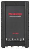 Autel MP408-BASIC MAXISCOPE BASIC LEAD KIT