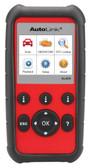 Autel AL629 AutoLink Pro Service Tool