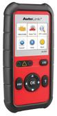 Autel AL529 AutoLink Pro Service Tool