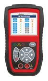 Autel AL439 AutoLink OBDII w/ Multimeter