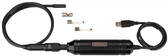 Autel MV108 8.5MM Videoscope for Maxisys