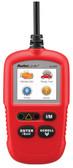 Autel AL329 Auto Link Service Tool