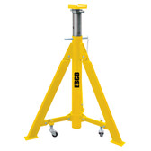 Esco 10493 High-Lift Jack Stand