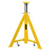 Esco 10493 High-Lift Jack Stand