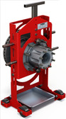 Kiene K-1380 Disc Brake Hub Handler