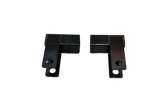 Titan ROT-LSA Leaf Spring Adapter Set