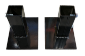 Titan ROT-UBA Unibody Adapter Set