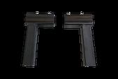 Titan ROT-VA Valance Adapter Set