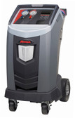 Robinair 34288NI Recover, Recycle, Recharge Machine