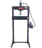 Dake 972220 20 Ton F-20 Utility Hydraulic Press