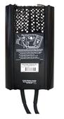 AUTO METER BCT-200J INTELLI-CHECK II HEADY DUTY TRUCK ELECTRICAL SYSTEM ANALYZER