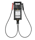 AUTOMETER BVA-460 WIRELESS BATTERY AND SYSTEM TESTER