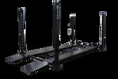 Titan SDPL-8000 4 Post Lift