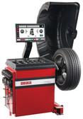 Coats 1600 Wheel Balancer