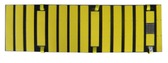 AME 15360 Dozer Maintenance Mat