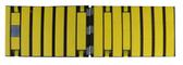 AME 15348 2 Piece Dozer Maintenance Mat