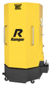 Ranger RS-750D Parts Washer