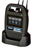 Midtronics DSS-5000 CVG Battery Diagnostic Service System