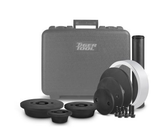 Tiger Tool 10908 Bearing Race Starter Kit